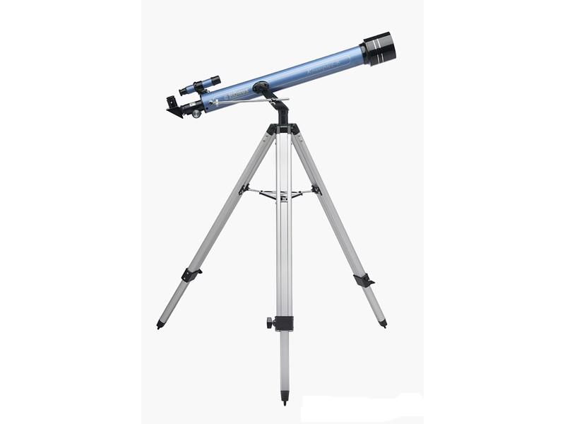 Telescop Space K-6