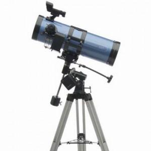 Telescop K-motor-500