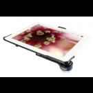 Microscop pentru Smartphone