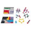 Kit chimie organica/anorganica (profesor)