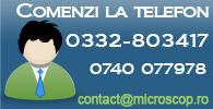 Telefon vanzari. 0747 066882
